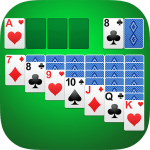 Free Download Solitaire: Super Challenges  APK, APK MOD, Solitaire: Super Challenges Cheat