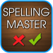 Free Download Spelling Master – Free  APK, APK MOD, Spelling Master – Free Cheat