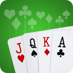 Free Download Spider Solitaire APK, APK MOD, Cheat