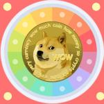 Free Download Spin Dogecoin Faucet 2.5 APK, APK MOD, Spin Dogecoin Faucet Cheat