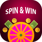 Free Download Spin and Win : Play and Win Rewards 1.0 APK, APK MOD, Spin and Win : Play and Win Rewards Cheat