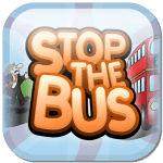 Free Download Stop The Bus  APK, APK MOD, Stop The Bus Cheat