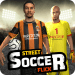 Free Download Street Soccer Flick  APK, APK MOD, Street Soccer Flick Cheat