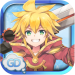 Free Download Summon Gate 1.0.4 APK, APK MOD, Summon Gate Cheat
