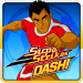 Free Download Supa Strikas Dash – Dribbler Runner Game  APK, APK MOD, Supa Strikas Dash – Dribbler Runner Game Cheat