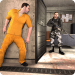 Free Download Survival: Prison Escape  APK, APK MOD, Survival: Prison Escape Cheat