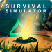 Free Download Survival Simulator  APK, APK MOD, Survival Simulator Cheat