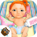 Free Download Sweet Baby Girl Daycare 4 – Babysitting Fun  APK, APK MOD, Sweet Baby Girl Daycare 4 – Babysitting Fun Cheat
