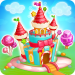 Free Download Sweet Candy Farm with magic Bubbles and Puzzles APK, APK MOD, Cheat
