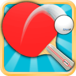 Free Download Table Tennis 3D  APK, APK MOD, Table Tennis 3D Cheat