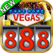 Free Download Take Home Vegas™ – New Slots 888 Casino Slots FREE  APK, APK MOD, Take Home Vegas™ – New Slots 888 Casino Slots FREE Cheat