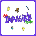 Free Download The Impossible Quiz 54 APK, APK MOD, The Impossible Quiz Cheat