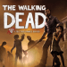 Free Download The Walking Dead: Season One 1.20 APK, APK MOD, The Walking Dead: Season One Cheat