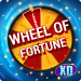 Free Download The Wheel of Fortune XD 3.5.2 APK, APK MOD, The Wheel of Fortune XD Cheat