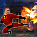 Free Download The incredibles 2 Game Beatem  Fight Heroes 3D APK, APK MOD, Cheat