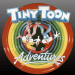 Free Download Tiny Toon Adventures Arcade 1.0.0 APK, APK MOD, Tiny Toon Adventures Arcade Cheat