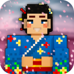Free Download Tokyo Craft: 🗼Crafting & Building Game Lite 2018 APK, APK MOD, Cheat