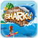 Free Download Too Many Sharks 2.0.22 APK, APK MOD, Too Many Sharks Cheat