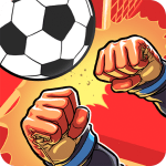 Free Download Top Stars: Football Clash! – New football game  APK, APK MOD, Top Stars: Football Clash! – New football game Cheat