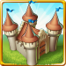 Free Download Townsmen  APK, APK MOD, Townsmen Cheat
