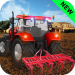 Free Download Tractor Farming Simulator Game  APK, APK MOD, Tractor Farming Simulator Game Cheat