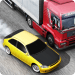 Free Download Traffic Racer  APK, APK MOD, Traffic Racer Cheat