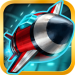 Free Download Tunnel Trouble – Space Jet 3D Games  APK, APK MOD, Tunnel Trouble – Space Jet 3D Games Cheat