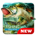 Free Download Ultimate Fishing Simulator 2.1 APK, APK MOD, Ultimate Fishing Simulator Cheat