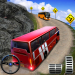 Free Download Uphill Off Road Bus Driving Simulator – Bus Games 1.14 APK, APK MOD, Uphill Off Road Bus Driving Simulator – Bus Games Cheat