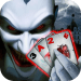 Free Download Vampire Solitaire Blitz 1.0.5 APK, APK MOD, Vampire Solitaire Blitz Cheat