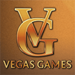 Free Download Vegas Games Casino APK, APK MOD, Cheat