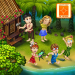 Free Download Virtual Villagers Origins 2 2.1.25 APK, APK MOD, Virtual Villagers Origins 2 Cheat