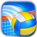 Free Download Volleyball Champions 3D  APK, APK MOD, Volleyball Champions 3D Cheat