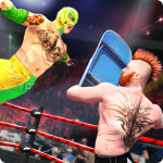 Free Download WORLD WRESTLING MANIA – HELL CELL 2K18 2.0 APK, APK MOD, WORLD WRESTLING MANIA – HELL CELL 2K18 Cheat
