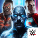 Free Download WWE Immortals  APK, APK MOD, WWE Immortals Cheat