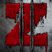 Free Download War Z 2  APK, APK MOD, War Z 2 Cheat
