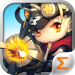 Free Download Warriors of Light 13.0 APK, APK MOD, Warriors of Light Cheat