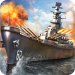 Free Download Warship Attack 3D  APK, APK MOD, Warship Attack 3D Cheat