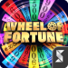 Free Download Wheel of Fortune Free Play: Game Show Word Puzzles  APK, APK MOD, Wheel of Fortune Free Play: Game Show Word Puzzles Cheat