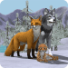Free Download WildCraft: Animal Sim Online 3D 2.2 APK, APK MOD, WildCraft: Animal Sim Online 3D Cheat