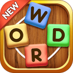Free Download Word ABC  – Addicting  spelling games&word connect 1.1.2.6 APK, APK MOD, Word ABC  – Addicting  spelling games&word connect Cheat