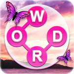 Free Download Word Connect – Word Cookies : Word Games  APK, APK MOD, Word Connect – Word Cookies : Word Games Cheat