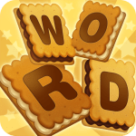 Free Download Word Cookie – Cookie Words for Fun 1.0.2 APK, APK MOD, Word Cookie – Cookie Words for Fun Cheat
