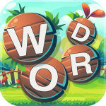 Free Download Word Game – Forest Link Connect Puzzle 1.4 APK, APK MOD, Word Game – Forest Link Connect Puzzle Cheat
