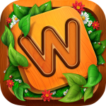 Free Download Word Park – Fun with Words 1.1.4 APK, APK MOD, Word Park – Fun with Words Cheat