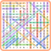 Free Download Word Search  APK, APK MOD, Word Search Cheat
