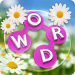 Free Download Wordscapes In Bloom 1.0.7 APK, APK MOD, Wordscapes In Bloom Cheat