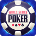 Free Download World Series of Poker – WSOP Free Texas Holdem  APK, APK MOD, World Series of Poker – WSOP Free Texas Holdem Cheat