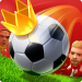 Free Download World Soccer King – Multiplayer Football 1.1.4 APK, APK MOD, World Soccer King – Multiplayer Football Cheat