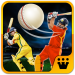 Free Download World T20 Cricket Champs 2018  APK, APK MOD, World T20 Cricket Champs 2018 Cheat